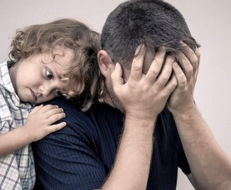 Как лишить нерадивого отца родительских прав
