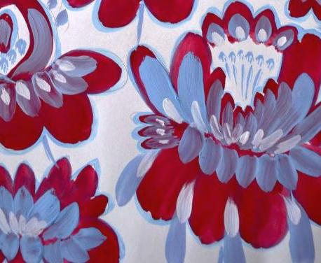 Гурманам будянской живописи школьники Харьковщины представят «Квітів барвограй»