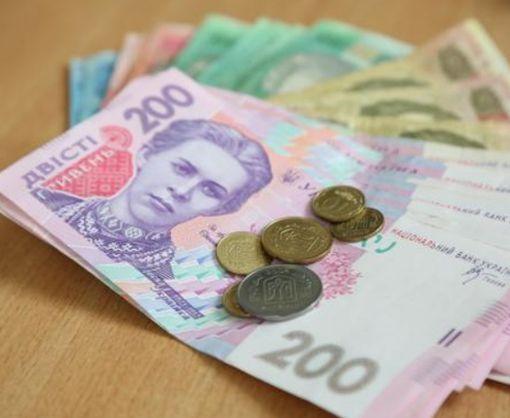В Кабмине разъяснили, как вносить обязательный платеж при наличии субсидии