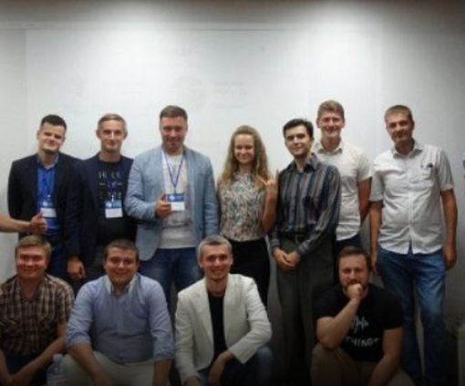 Харьковские ученые хотят предложить NASA революционную технологию