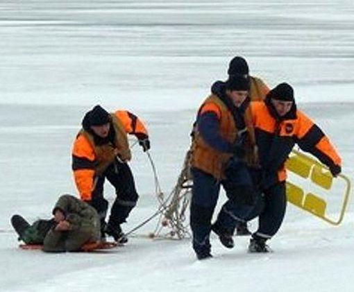 Спасатели сделали важное предупреждение жителям Харькова и области