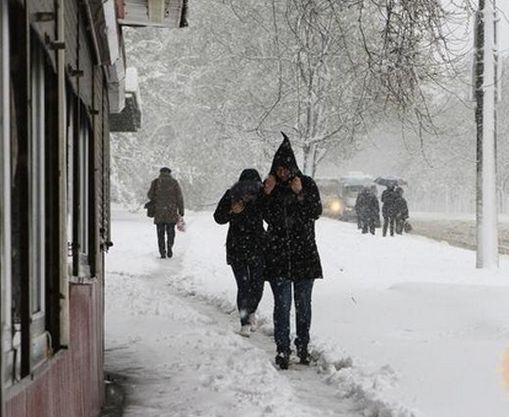 Синоптики пообещали украинцам похолодание в ближайшие дни