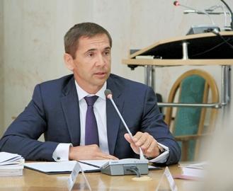 При формировании бюджета учитываются интересы и потребности жителей Харьковщины