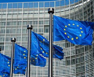 Евросоюз введет новые санкции за «выборы» в Донбассе