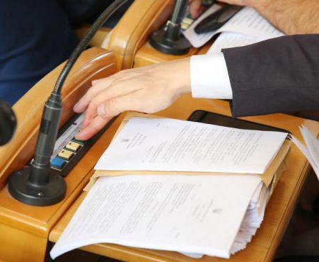 Бюджет Харьковщины: финансирование на санаторно-курортное лечение ветеранов войны и чернобыльцев увеличено