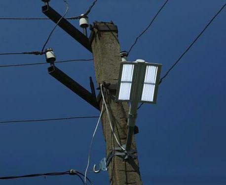 Инициированный Юлией Светличной проект «Энергия света» доказал свою эффективность