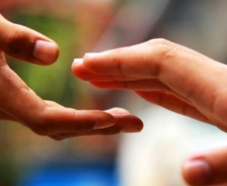 В Минсоцполитики подготовили законопроект о финпомощи для малообеспеченных