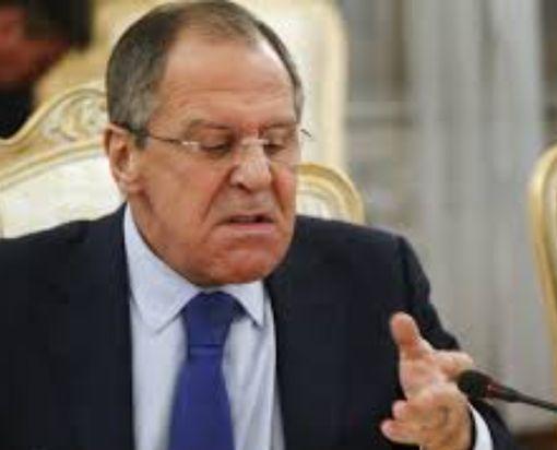Лавров вдруг признался, почему Россия не признает свои «бантустаны» на Донбассе