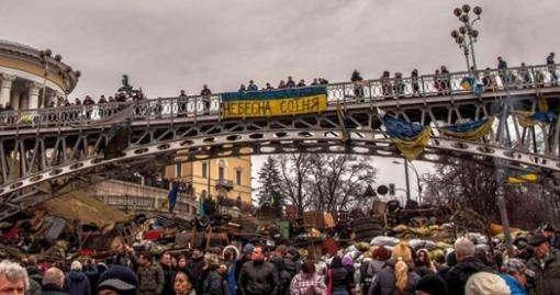 Обзор новостей за 19—25 февраля: самое важное в мире, Украине и Харькове за неделю (аудио)
