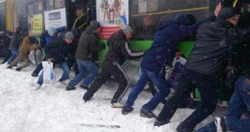 Обзор новостей за 26 февраля — 4 марта: самое важное в мире, Украине и Харькове за неделю (аудио, видео)