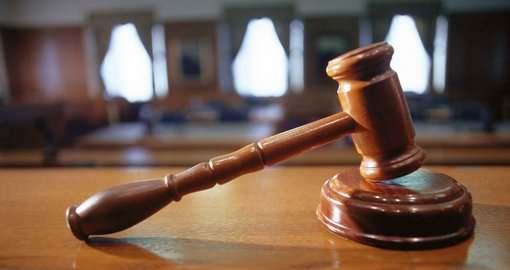 Сколько будет тянуться судебная тяжба об имуществе Подвезько
