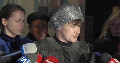 Обзор новостей за 19—25 марта: самое важное в мире, Украине и Харькове за неделю (аудио)