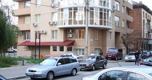 Однокомнатные квартиры больше не пользуются спросом