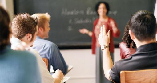Харьковские школы не торопятся обнародовать информацию о родительских деньгах