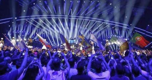 Обзор новостей за 7—13 мая: самое важное в мире, Украине и Харькове за неделю (аудио, видео)