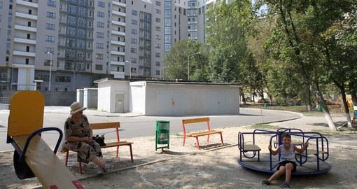 Харьковчане в шоке от новых правил назначения субсидий