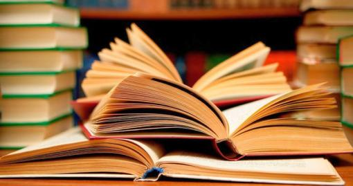 Из школьных учебников исчезнут упоминания о родителях