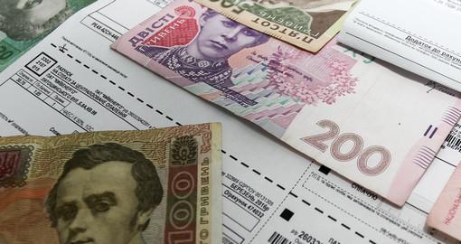 Харьковчане разводятся, чтобы не потерять субсидию