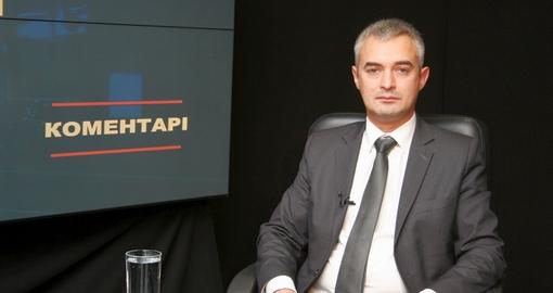 Харьковский форум стал наиболее результативным за все десять лет