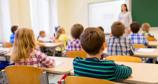 Могут ли в школах запретить мобильные телефоны?