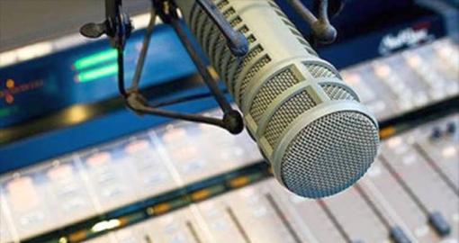 16 ноября Украина отмечает День работников радио, телевидения и связи