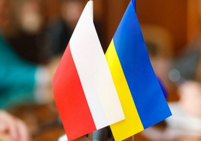 Украина и Польша готовятся совместно реализовать важный оружейный проект