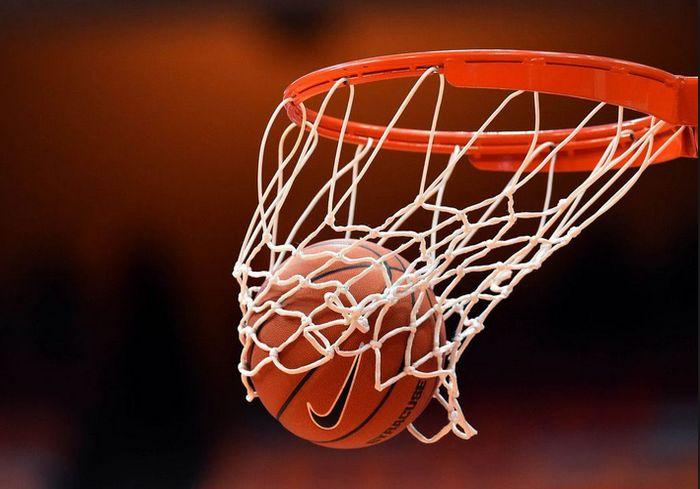 баскетбол дисквалификация