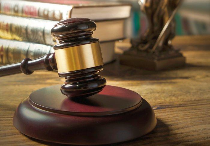 Вступили в силу изменения в Уголовный кодекс