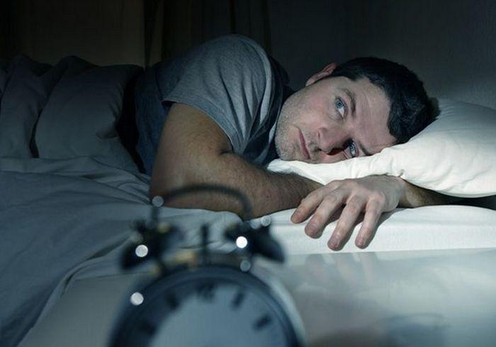 Как выяснилось, сторона кровати влияет на качество сна