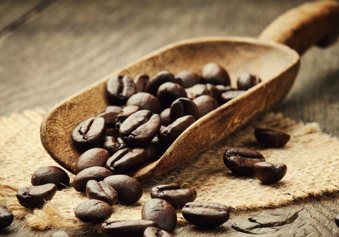 Исследователи предупредили об опасности, нависшей над мировым производством кофе