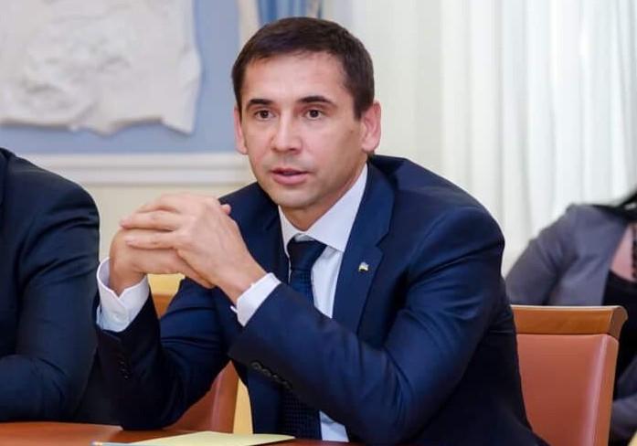 Владимир Скоробагач: «Нельзя допустить дальнейшего повышения цен на газ»