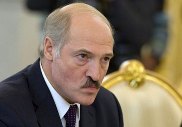 «Кому-то Украины не хватает?»: Лукашенко пожаловался на пропагандистов Путина