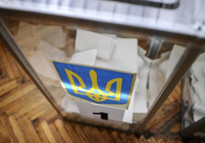 Харьковщина готова к избирательному процессу