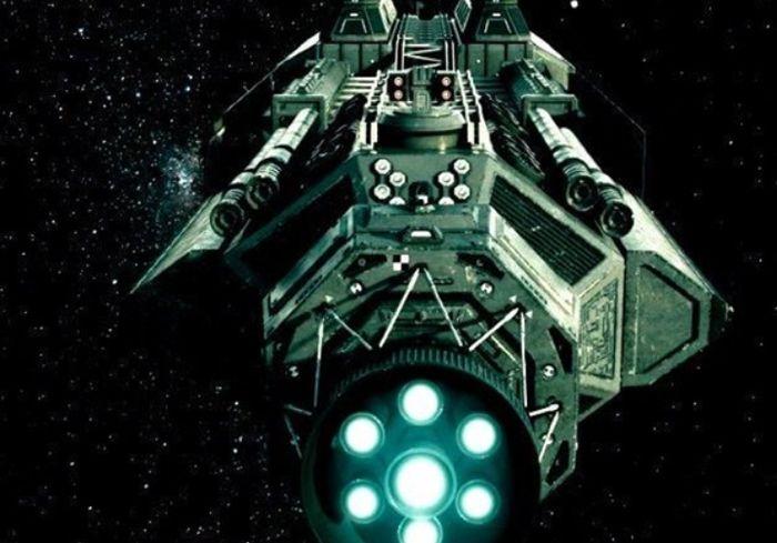 Названы главные характеристики «корабля поколений» для межзвездного полета