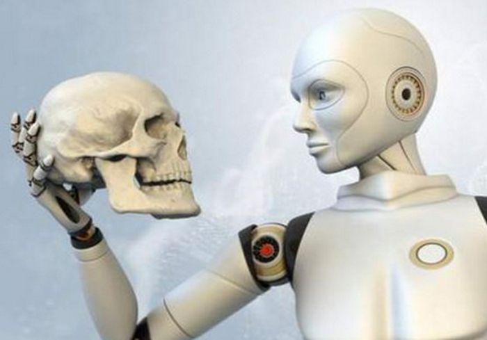 Ученые назвали главные отличия человека будущего от современных людей