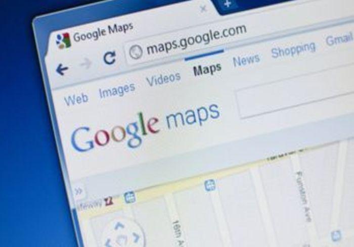 В Google Maps появится очень полезная опция (видео)