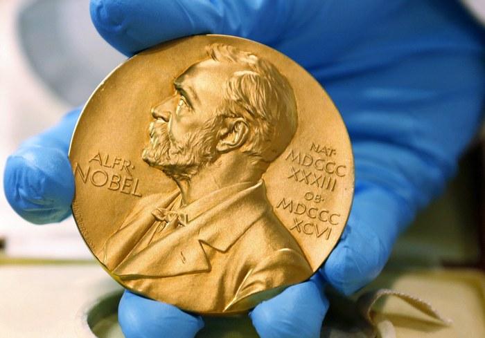 На Нобелевскую премию мира номинировано более 300 кандидатов