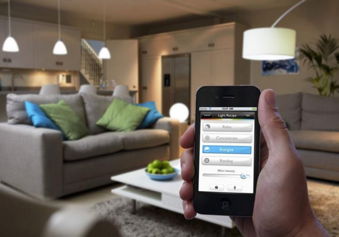 Энергосбережение и комфорт: аналитики назвали 5 умных гаджетов, которые должны быть в каждом доме