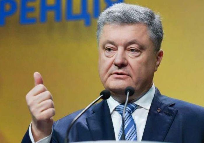Порошенко проведет заседание СНБО по реформированию Укроборонпрома