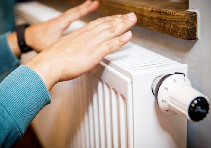 «Это реально»: Гройсман установил лимит на стоимость отопления