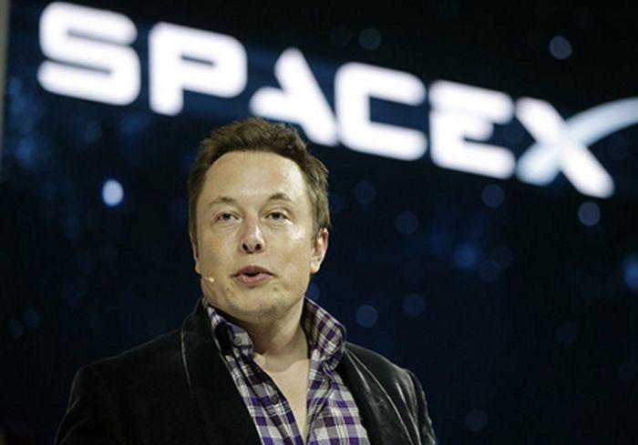 Глава SpaceX: Украина сыграла главную роль в космонавтике СССР