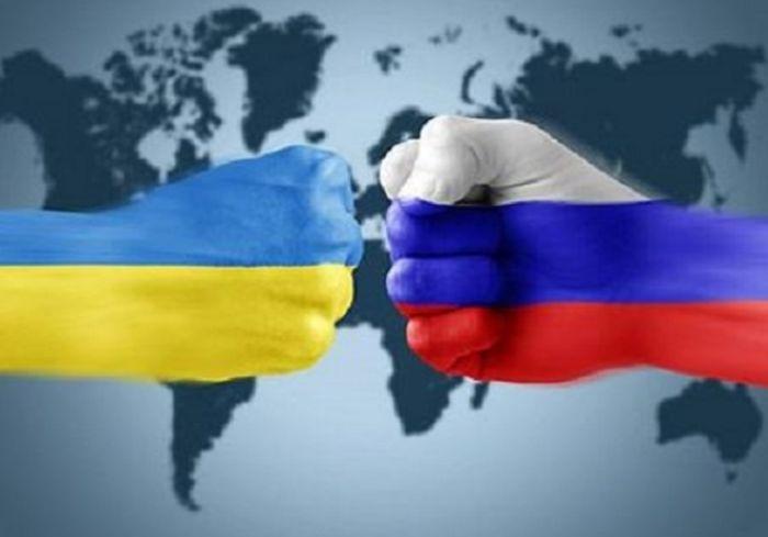 NatInterest: Россия распадется, если Украина создаст жизнеспособное государство