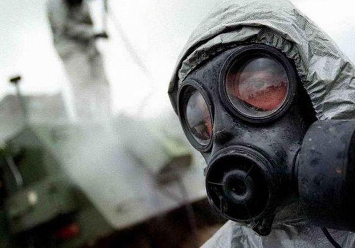 Стало известно, сколько европейцев ежегодно умирает от загрязнения воздуха
