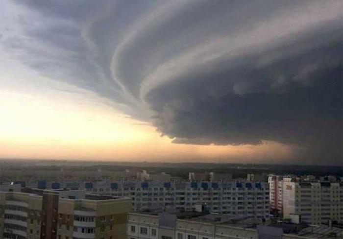 Что делать, если ветер срывает крыши   Вечерний Харьков