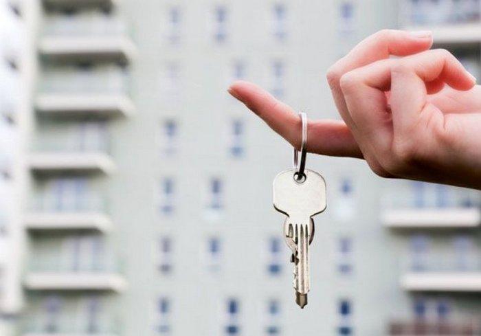 Как правильно сдавать жилье в аренду