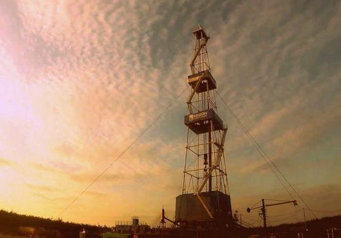 «Вторые в Европе»: эксперты оценили запасы газа в Украине