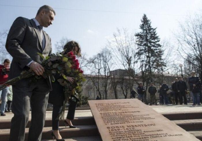 Дипломатам Путина в Киеве придется смириться с новым адресом российского посольства