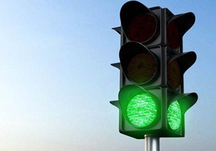 Харьковчане просят установить светофор на «заколдованном» перекрестке