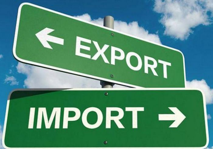 Украина добилась важного успеха в международной торговле