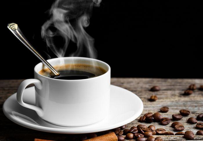 В кофе обнаружили вещества с мощными противораковыми свойствами